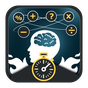Math Tricks Workout - Math master - Brain training 1.5.3