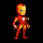 Color Pixel - Super Heroes 2.8.1