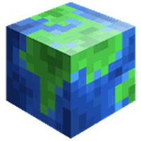 Ícone do apk WorldCraft (with multiplayer)