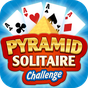 Pyramid Solitaire Challenge 3.2.1