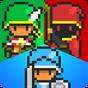 Rucoy Online - MMORPG - MMO 1.15.11