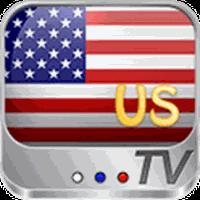 US TV & Radio Free