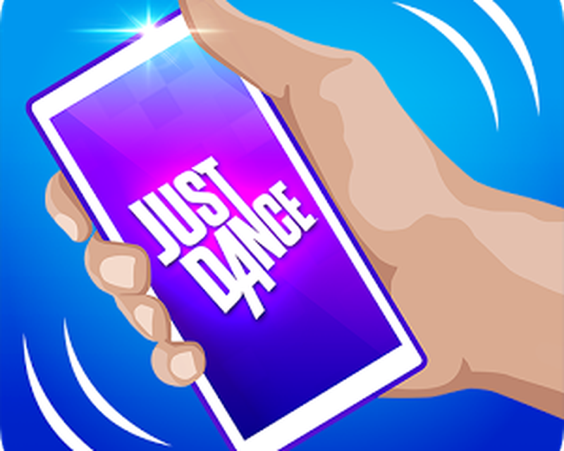 just dance 2015 free download