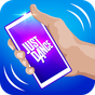 Just Dance Controller 4.0.1