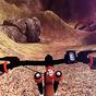 Dağ Bisiklet Yarışı (MTB)