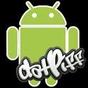 DatPiff - Free Mixtapes 4.7.4