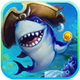 Fishing Age - fishing game 1.6.7
