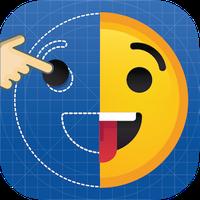 Иконка Emojily - Create Your Emoji