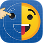 Emojily - Create Your Emoji 1.0