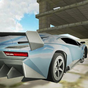 Fast Racing Car Driving  APK