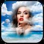 Cloud Photo Frames 1.0.26