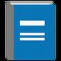 İngilizce Kısa Hikayeler v2.2 APK