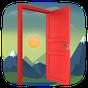 Door Locker - Door Lock Screen 3.4.7