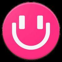 MixRadio apk icon
