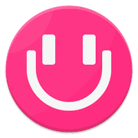 MixRadio apk icon
