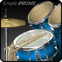 Simple Drums - Basic 1.2.8