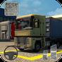Heavy Cargo Truck Driver 3D 1.0 APK