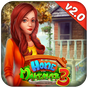 Home Makeover 3 - Free Hidden Object Garden Game 2.8.8