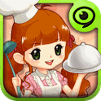 Restaurant Star apk icon
