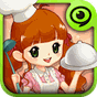 Restaurant Star 2.0.7 APK