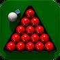 International Snooker HD 2.4