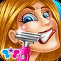 Hairy Face Salon - Makeover 1.0.2 APK