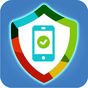 Antivirus for android 4.0 APK