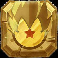 Ícone do apk Saiyan Arena Online - Beta