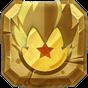 Saiyan Arena Online - Beta 56.3