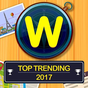 WordTrip - Best free word games - No wifi games 1.16.0