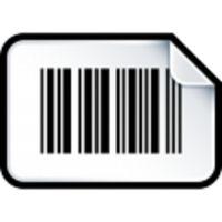 Ikona apk Barcode generator