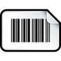 Barcode generator 3.4.5 APK