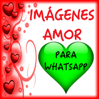 Baixar Frases De Amor Para Whatsapp 15 0 0 Apk Android Gratis