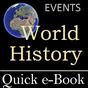 World History Quick e-Book 2.10