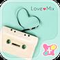 ハート壁紙-LOVE SONG- 1.0.0