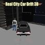 Drift Auto 1,5 APK