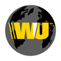 Western Union Money Transfer 5.3