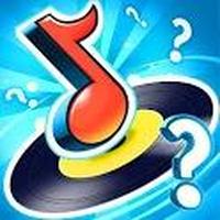 SongPop Plus apk icon