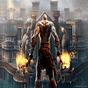 God of Wars II 1.0