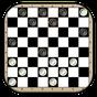 juego de damas 1.0.0 APK