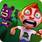 Clicker Fred 0.0.42