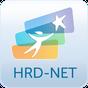고용노동부 HRD-Net 훈련생 출결관리