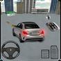 Xe hơi trôi giạt Khùng Lái xe 1.0