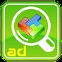 Addons Detector 3.44