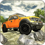 Off-road Drift Driver  APK