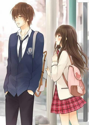 Anime Couple Wallpaper Apk Free Download For Android