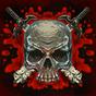Darkest Hunters 1.0.3