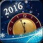 Tahun Baru  Latar Belakang 7.1 APK