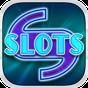 Slot Games! 1.103