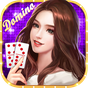 Domino QiuQiu: KiuKiu 99-Gaple 2017 1.2.0